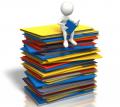 Необходими документи - Изображение 1